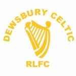 Dewsbury Celtic
