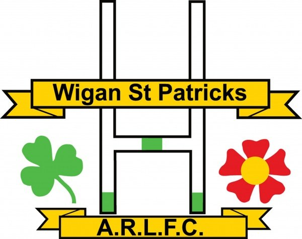 Wigan St Patricks