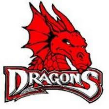 Eastmoor Dragons