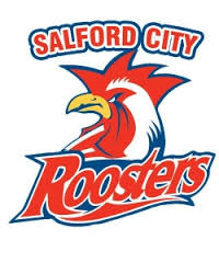 Salford City Roosters
