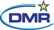 DMR Training & Consultancy Limited