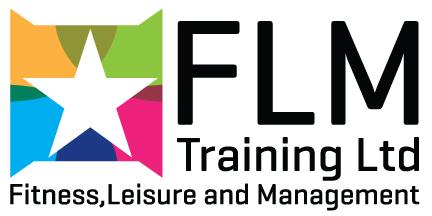 FLM TRAINING LIMITED