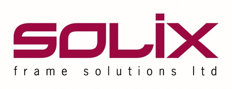 SOLIX FRAME SOLUTIONS LIMITED