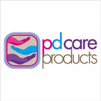 PD CARE PRODUCTS LIMITED